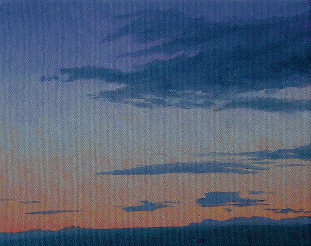 SeptemberMorningSky2-8x10-2010