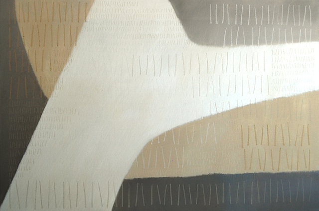 LinesInTheDesert54x80-2013