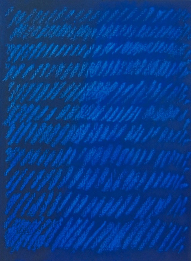 BlueWriting24x18-2014